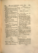 Page 1237