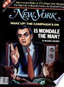 30 janv. 1984