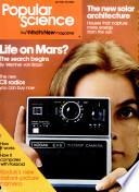juil. 1976