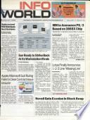 27 mars 1989
