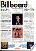 8 avr. 1967