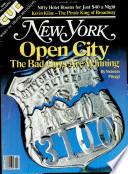 19 janv. 1981