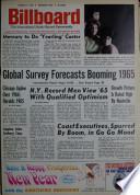 9 janv. 1965