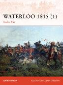 Waterloo 1815 (1)