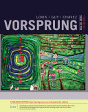 Vorsprung: A Communicative Introduction to German Language And Culture, Enhanced