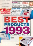 11 janv. 1994