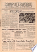 6 sept. 1982