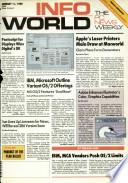 11 janv. 1988