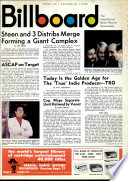 3 sept. 1966