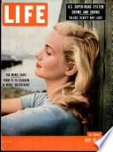 19 juil. 1954