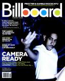 6 sept. 2008