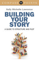 Compass Points - Building Your Story