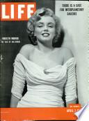 7 avr. 1952