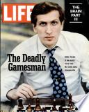 12 nov. 1971