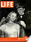 6 janv. 1947