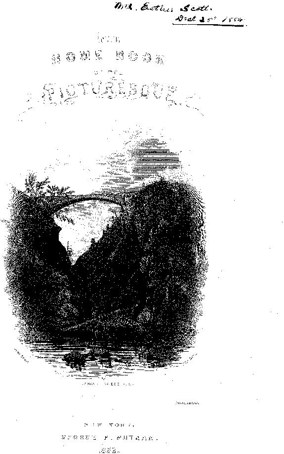[merged small][merged small][ocr errors][merged small][merged small][merged small][merged small][merged small][ocr errors][ocr errors][ocr errors][merged small][ocr errors][ocr errors][merged small][merged small][ocr errors][merged small][ocr errors][merged small][merged small][merged small][merged small][merged small][merged small]
