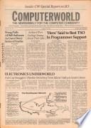 31 août 1981