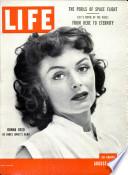 31 août 1953
