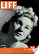 17 avr. 1939