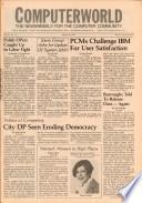 30 mars 1981
