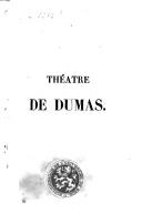 Page de titre