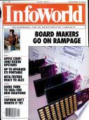 17 juin 1985