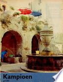 juin 1971