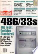 11 févr. 1992