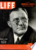 1 janv. 1951