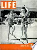 27 févr. 1939