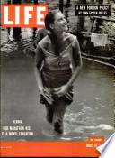 19 mai 1952