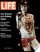 14 juil. 1972