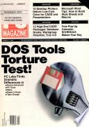 27 mars 1990