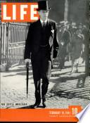 10 f�vr. 1941