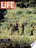 7 févr. 1964