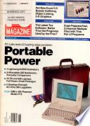 12 mars 1991