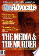 2 sept. 1997