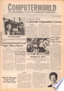 2 févr. 1981