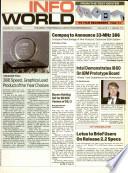 6 mars 1989