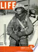 26 févr. 1945