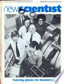 7 avr. 1977
