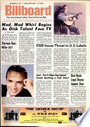 25 sept. 1965
