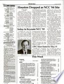 24 janv. 1983