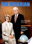juil. 1988