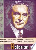 juil. 1946