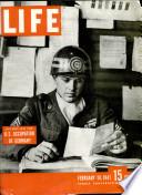 10 févr. 1947