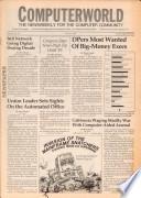 27 juil. 1981