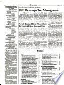 4 avr. 1983