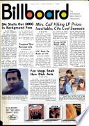 25 mars 1967