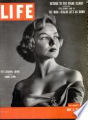 5 mai 1952